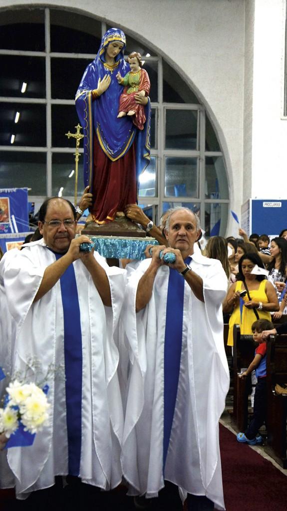 missionarios_da_consolata_junho_2014