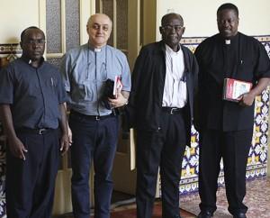 missionarios_da_consolata_abril_2014_1