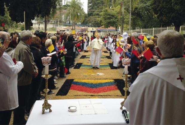 missionarios_da_consolata_jan_fev1__2014