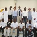 missionarios_da_consolata_marco_2014