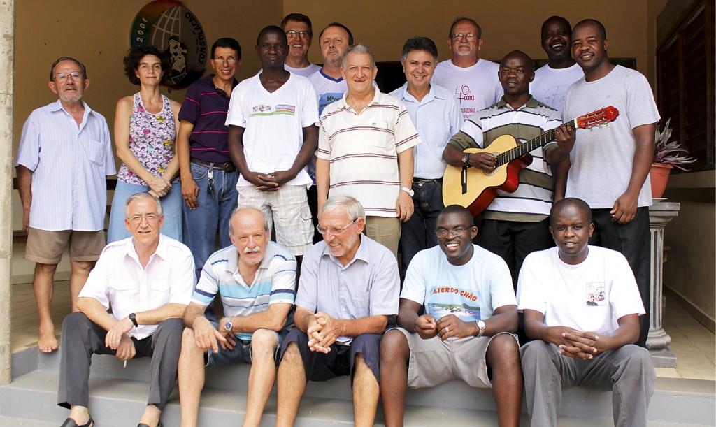 missionarios_da_consolata_novembro__2014