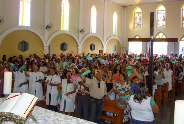 missionarios_da_consolata_dezembro_2015