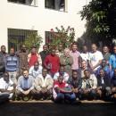 missionarios_da_consolata_julhoagosto_2015