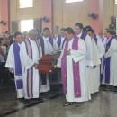 Funeral Carillo 061menor