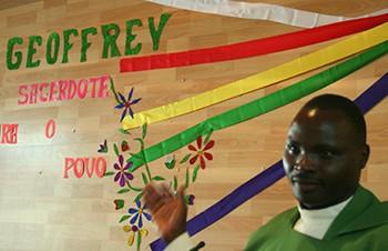 geoffrey1