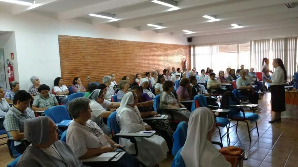 seminariobrasilia3