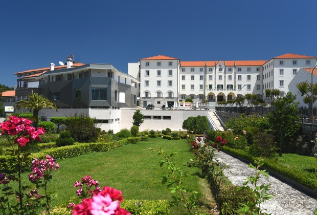 02_panoramica_hotel_DSC_4333
