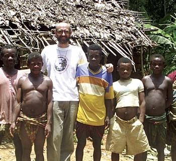 testemunho_Dezembro_Congo3