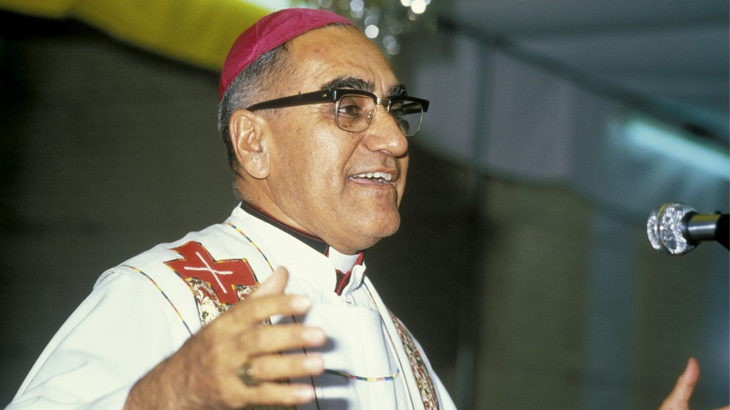 Oscar_Romero