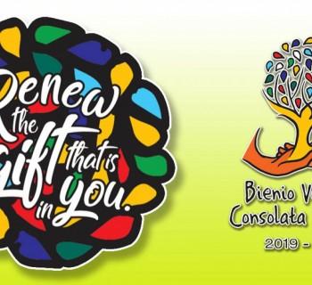 bienio_vocacional_consolata