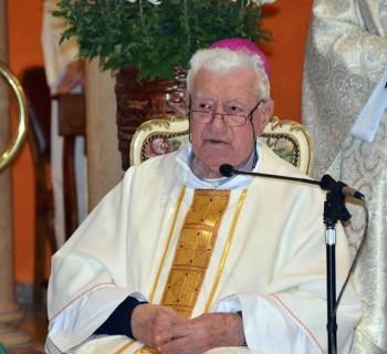 Dom Aldo Mongiano