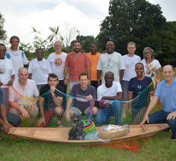 Encontro-de-missionarias-e-missionarios-IMC-MC-na-Amazonia