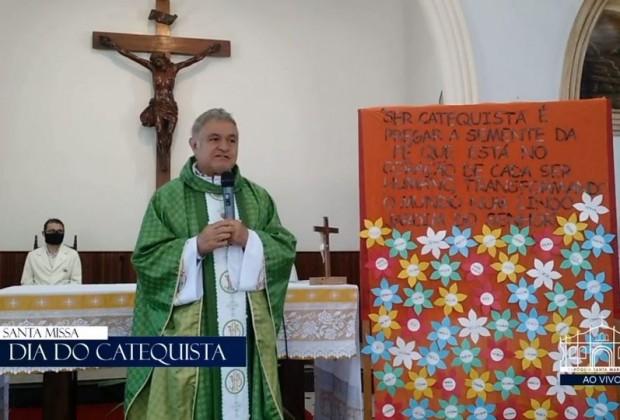 igrejaepandemiacuritiba13