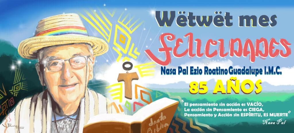 Pal-Ezio-Roattino-Guadalupe-diseño-con-letras-1024x465