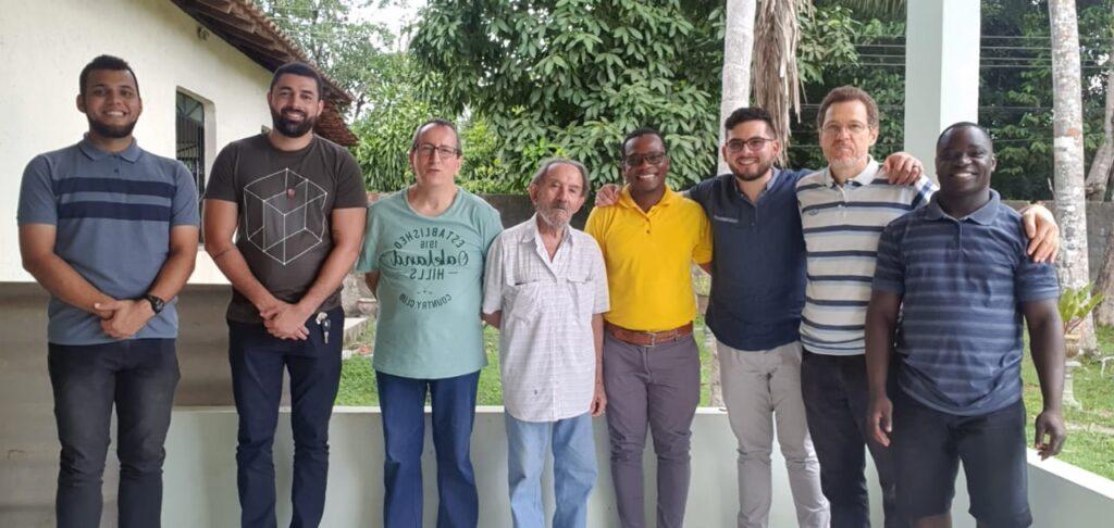 noviciado_continental_na_amazonia_consolata_3