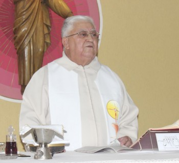 Padre-Adriano-destaque